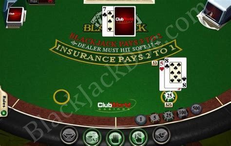 best blackjack best blackjack trainer blackjack