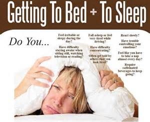 how to get better in bed best ways to improve your sleep xcitefun net