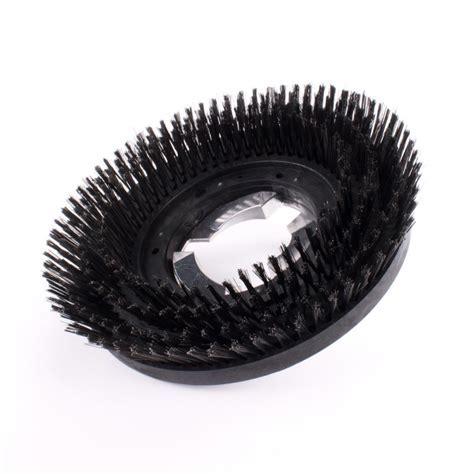 13 inch Aggressive Wire Floor Buffer Brush