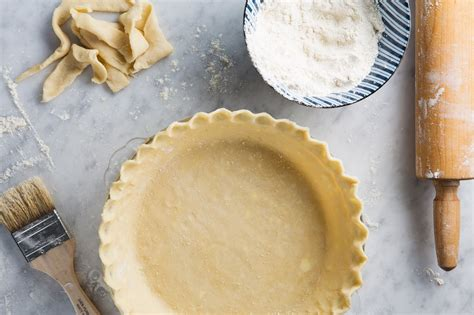 food wishes recipes how to make pie dough pie crust food wishes recipes how to make pie dough pie crust food