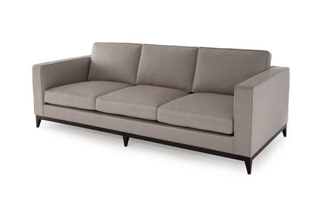 the sofa co sofa for sale casual cottage