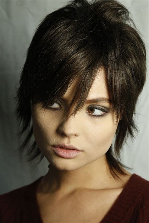 marc jacobs haircuts 244 best images about runway hair make up on pinterest