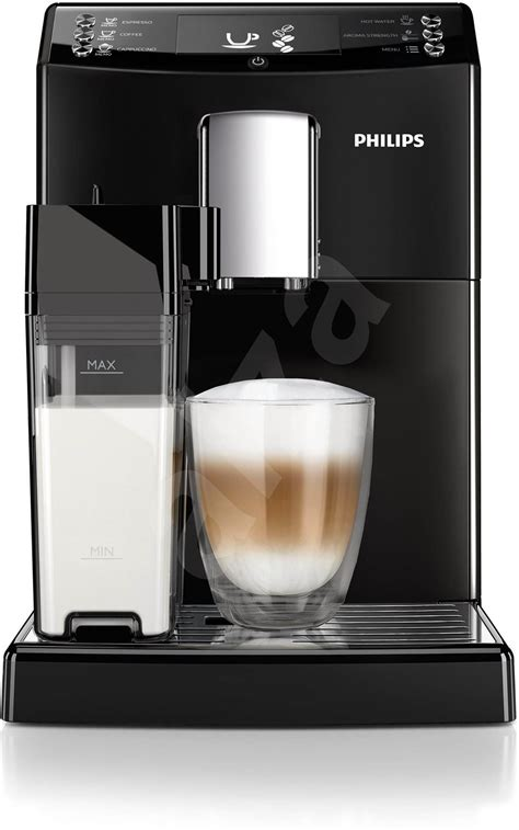 Coffee Maker Philips Hd7448 philips 3100 series automatic espresso machine automatic coffee machine alzashop