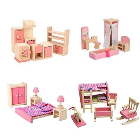 dollhouse za dollhouse accessories pg3 wantitall