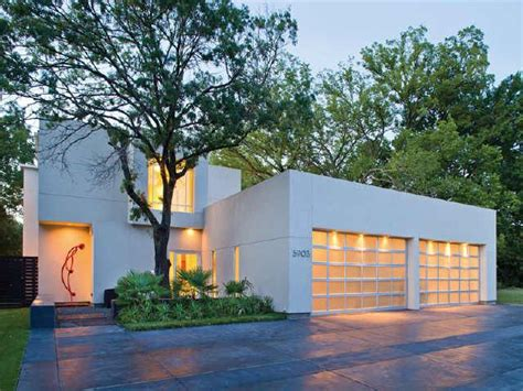 home design dallas homes majestic modern home in dallas 5903 lakehurst ave home in