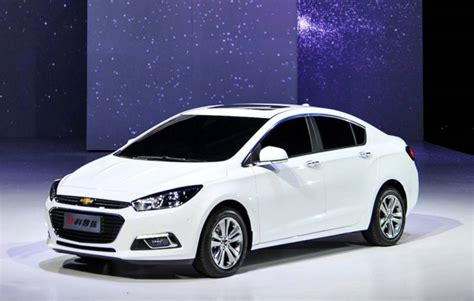 2015 chevy cruze redesign 2016 chevy cruze release date price engine specs