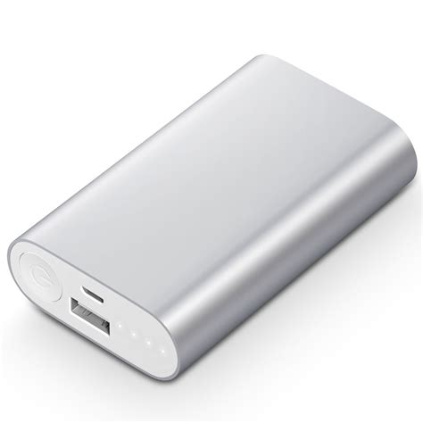 Power Bank Samsung 2 fremo p52 5200mah external battery power bank for iphone 4 4s 5 5s samsung galaxy s3 s4 s5 note