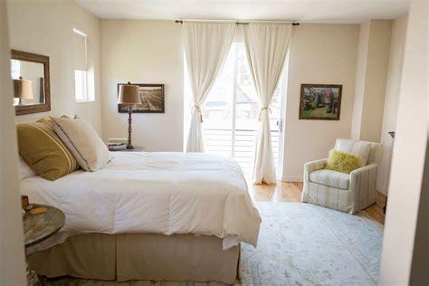 organize  room   home
