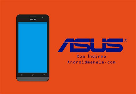 reset android zenfone 5 asus zenfone 5 android 4 4 2 kitkat rom indir android