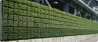 Vertical Garden Planters Uk - green wall irrigation services watering green walls