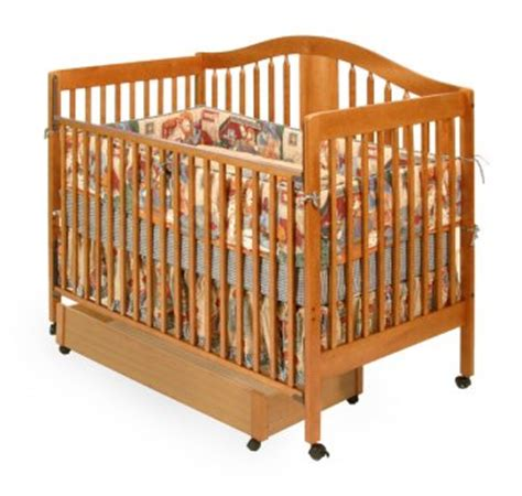 oak baby cribs wholesale furniture brokers introduces baby furniture by