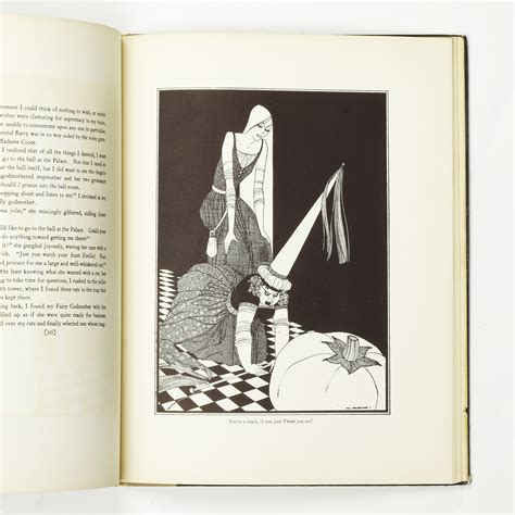 sophisticated picture books cinderella the sophisticated by robinson
