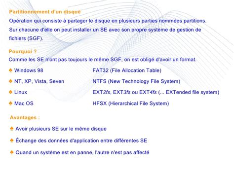format fat32 in gentoo virtualiastion des syst 232 mes d exploitations