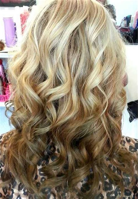 short hairstyles reverse ombre valentines day hair color makeover malaysia latest news of