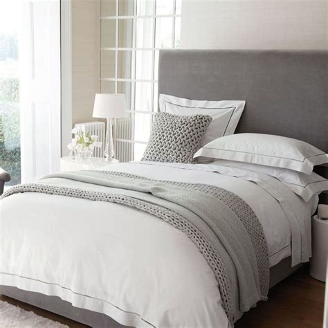 Light Grey Bedrooms Best 25 Grey Bedding Ideas On Pinterest Bedding Gray Bed And Decorative Throw Blankets