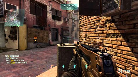strike team apk call of duty strike team available now on ios gaming cypher