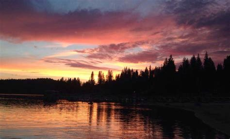 bass lake boat rentals reflections of your vacation bass lake boat rentals
