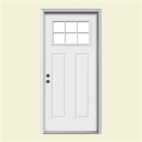lowes prehung exterior doors handballtunisie org