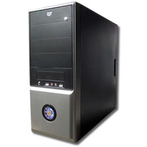 Perangkat Komputer akhdyo perangkat keras komputer dan fungsinya