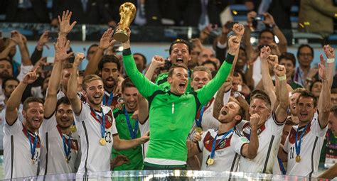 10 To In The World Cup by World Cup 2018 Outright Betting Tips And Preview