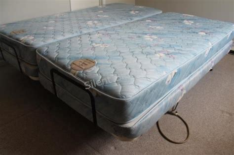 craftmatic electric adjustable electric beds silent bidders