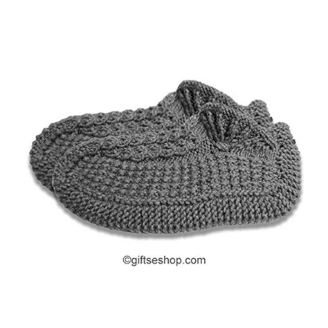 knitting pattern ladies socks knitted slippers pattern knitted slipper socks ladies