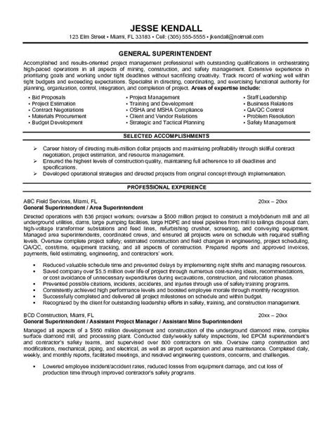 general objective for resume essayscope com