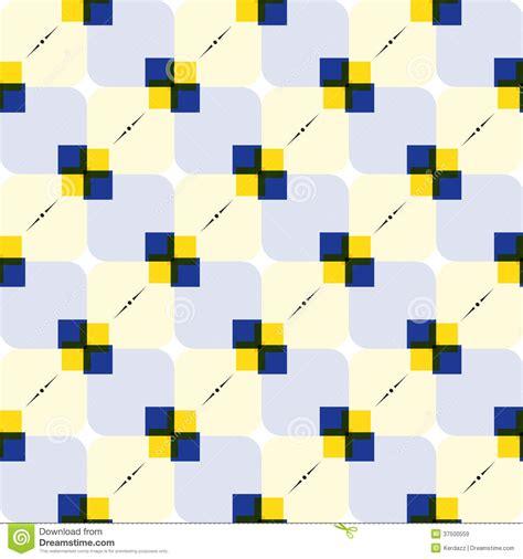 abstract rectangular pattern rectangular pattern royalty free stock images image