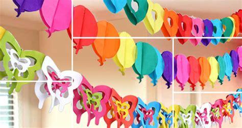 piata con papel de oficina decoraci 243 n para cumplea 241 os infantiles pi 241 atas guirnaldas