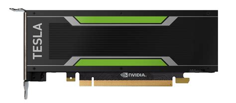 Maxwell Tesla Nvidia Launches Tesla M40 And Tesla M4 Gpus For Data