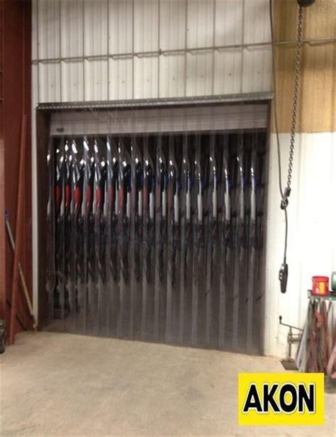curtain strips industrial strip curtains akon curtain and dividers