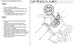 honda engine code location get free image about wiring