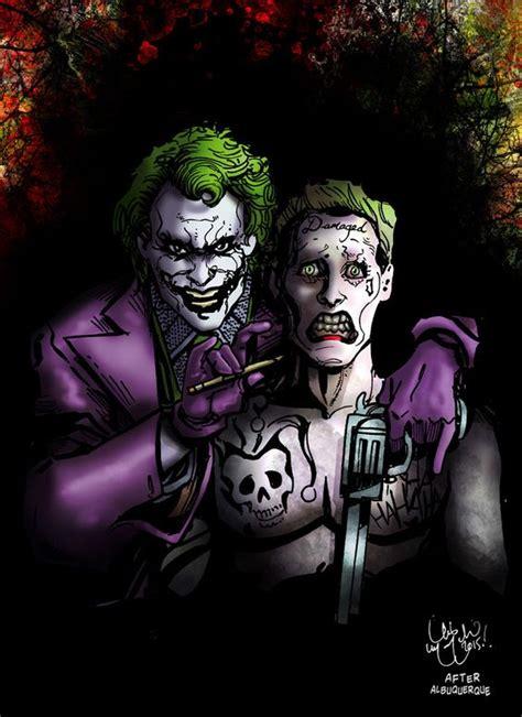 Imagenes De Joker De Navidad | imagenes de joker im 225 genes de 10