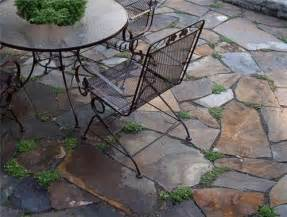 Flagstone Pavers Patio Flagstone Patio Pictures And Ideas