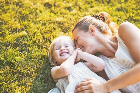 ayuda a madres solteras 2016 sedesol becas2016com ayudas por maternidad 2018 2019 ayuda a madres