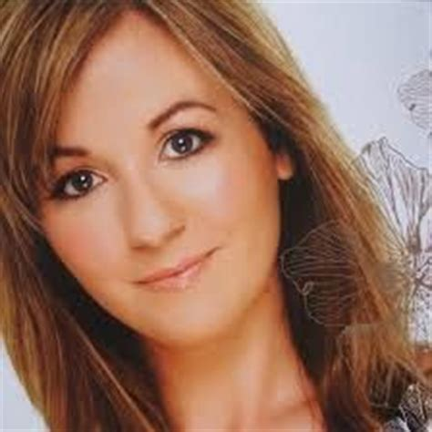 lisa kelly the voice of ireland com participao de chlo 1000 images about celtic music for your enjoyment on