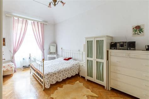 wie streiche ich meine wohnung ideen 6648 free photo bedroom real estate apartment free image