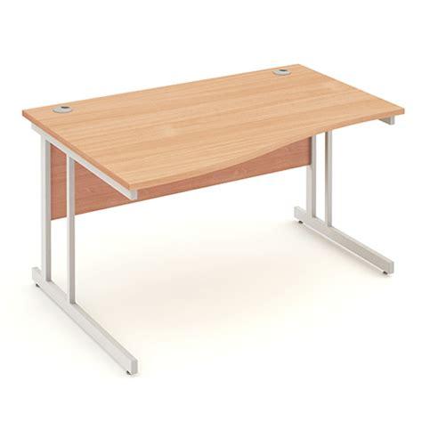 evolve office furniture evolve wave office desk cantilever as office furniture