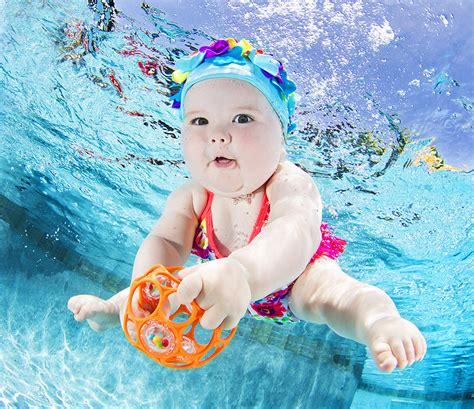 observaci n de beb s el m todo esther bick de la cl nica tavistock edition books curiosos beb 233 s bajo el agua fotos 12 planeta curioso