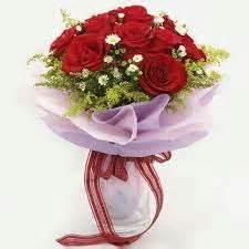 Bunga Wisuda Bouquet Buket Paper Flower 14 tips memilih bunga hiasan meja untuk lebaran arttya florist