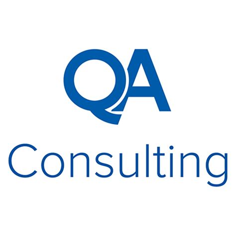 Qa Consultant by As A Follow On To The Recent Launch Of The Aws Region In I Am Happy To Be Able To Tell