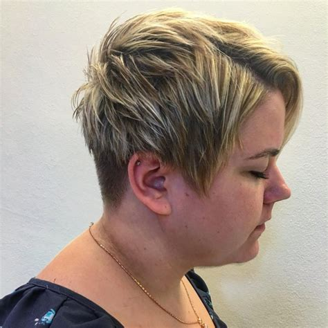 disconnected pixie hairstyle 21 disconnected haircut ideas designs hairstyles