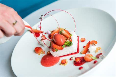 stage en cuisine gastronomique restaurant gastronomique vend 233 e table du boisniard