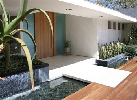 Building A Koi Pond Step By Step – How to Build a DIY Koi Pond ? Home Improvement Base
