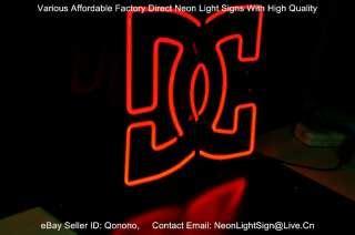 theme psp neon pin neon lights psp wallpaper on pinterest
