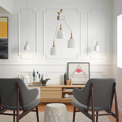 kichler dining room lighting awesome kichler dining room lighting contemporary