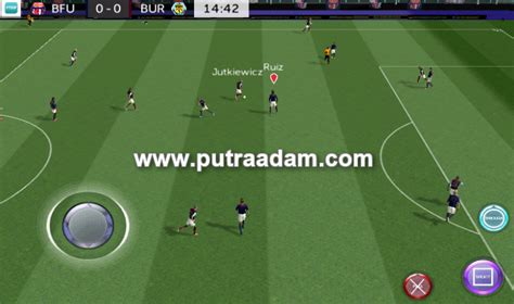 download game head soccer mod apk terbaru first touch soccer 2017 mod apk data obb update terbaru