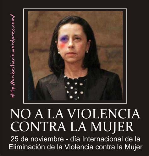 imagenes de violencia de genero hacia la mujer violencia contra la mujer taringa