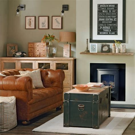 storage trunks for living room search out vintage storage trunks living room storage ideas housetohome co uk