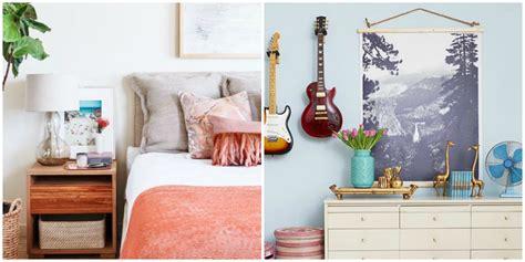 easy bedroom ideas 13 cheap bedroom makeover ideas diy master bedroom